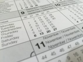 agenda-calendar-dates-273153