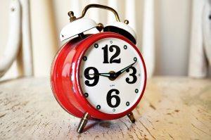alarm-alarm-clock-analog-280254