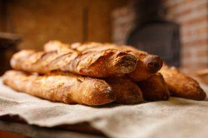 baguette-bakery-blur-461060