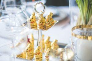 blur-bunnies-chocolates-6408