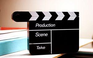 close-up-filming-indoors-918281